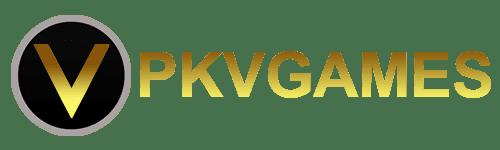 Pkvgames Pkv Games Situs Pkv Games Daftar Pkv Games